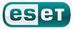 ESET-NOD32-logo