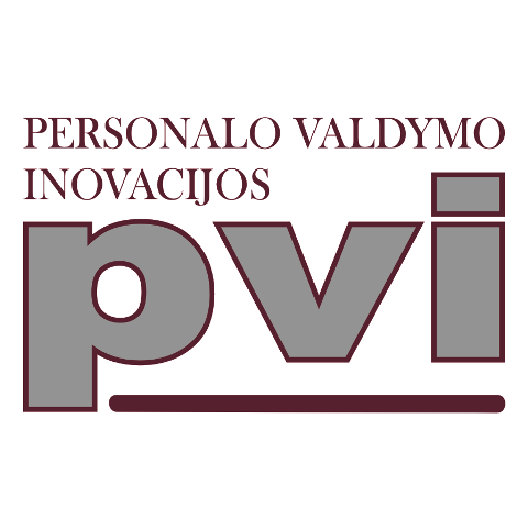 PVI-logo-small